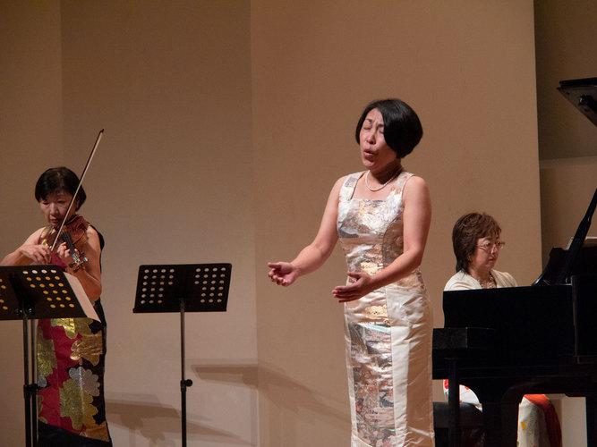 nadeshiko_第8回音楽旅行記